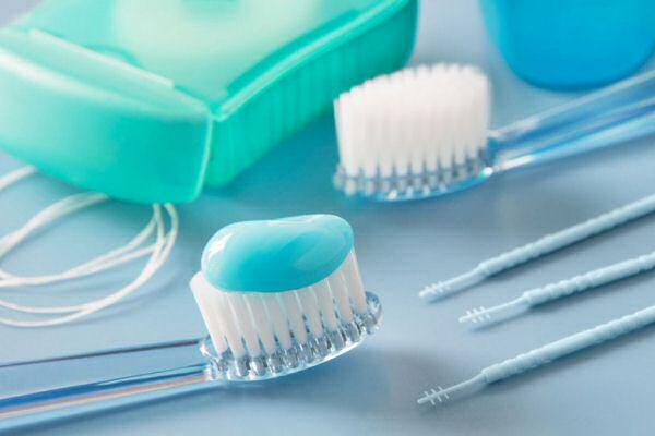 Что можно есть и пить после чистки зубов ЗубнойМастер